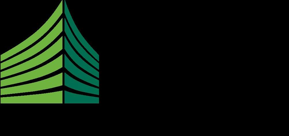 CRE Consultants Logo