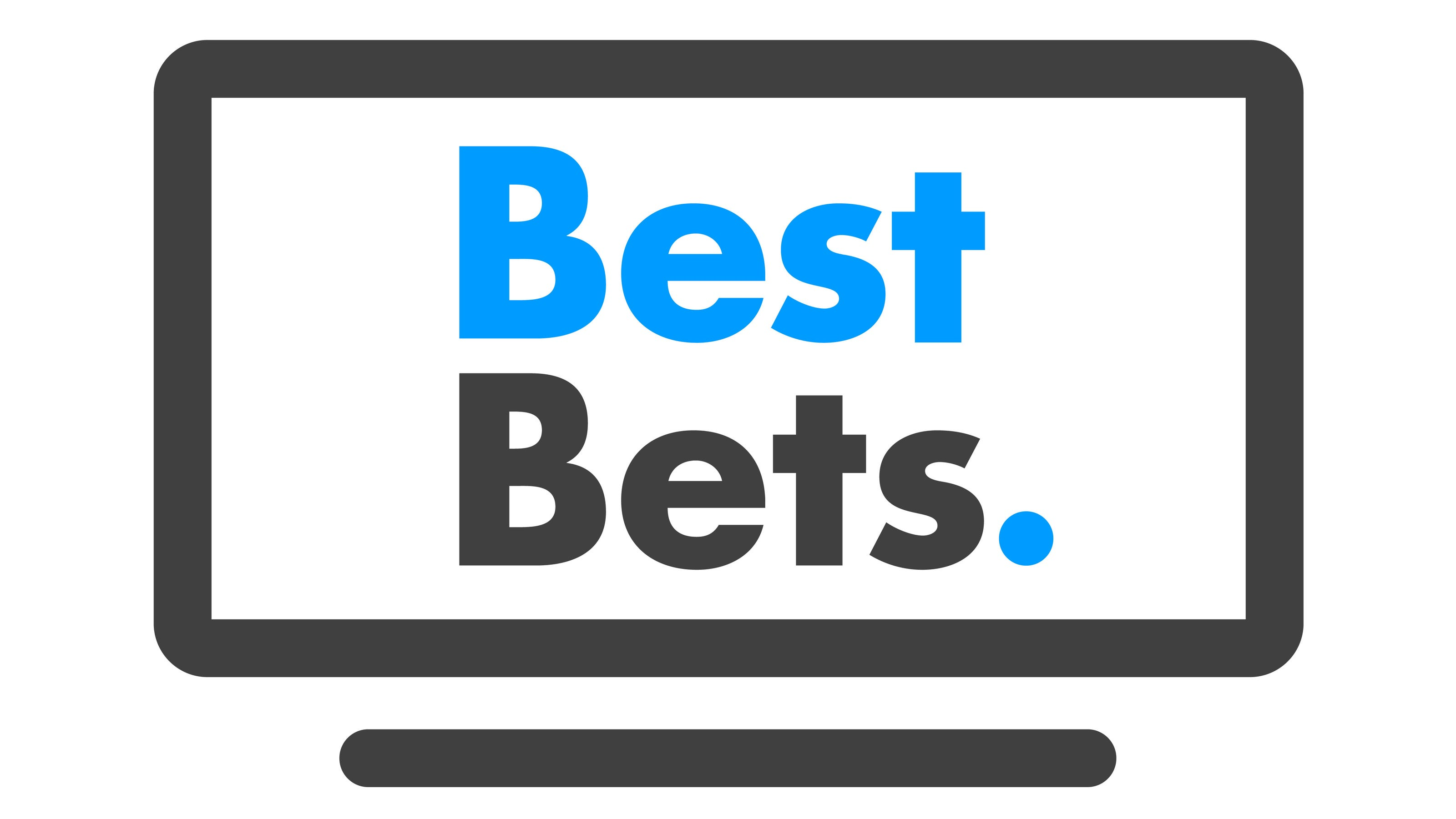 best bets on tv today