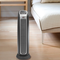 Where to buy space heaters