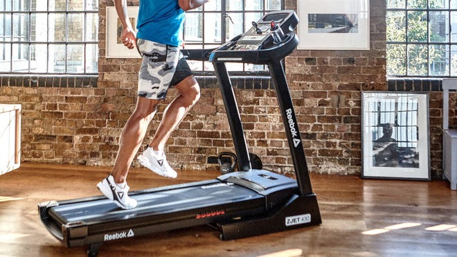 Upgrade your at-home gym with these deals at Best Buy.