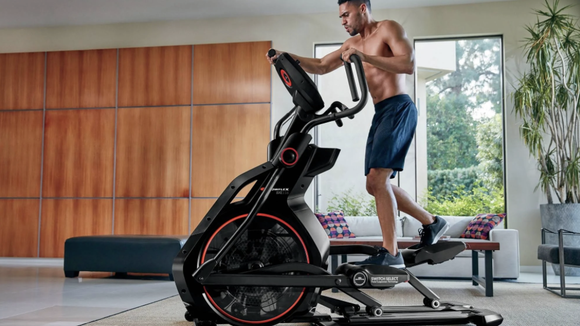 Save hundreds on these best-selling machines.