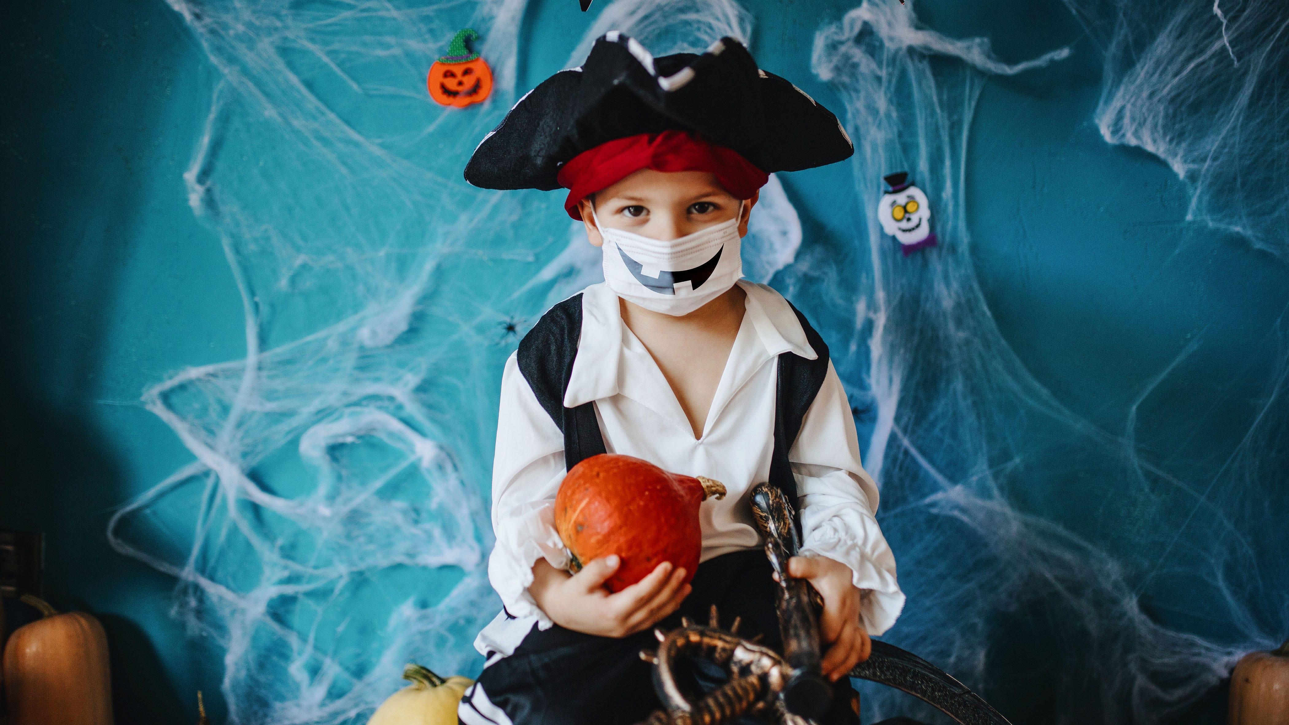 Cincinnati Halloween Costume Contests 2020 Halloween 2020: Fall festivals, pumpkin patches, parties in Cincinnati