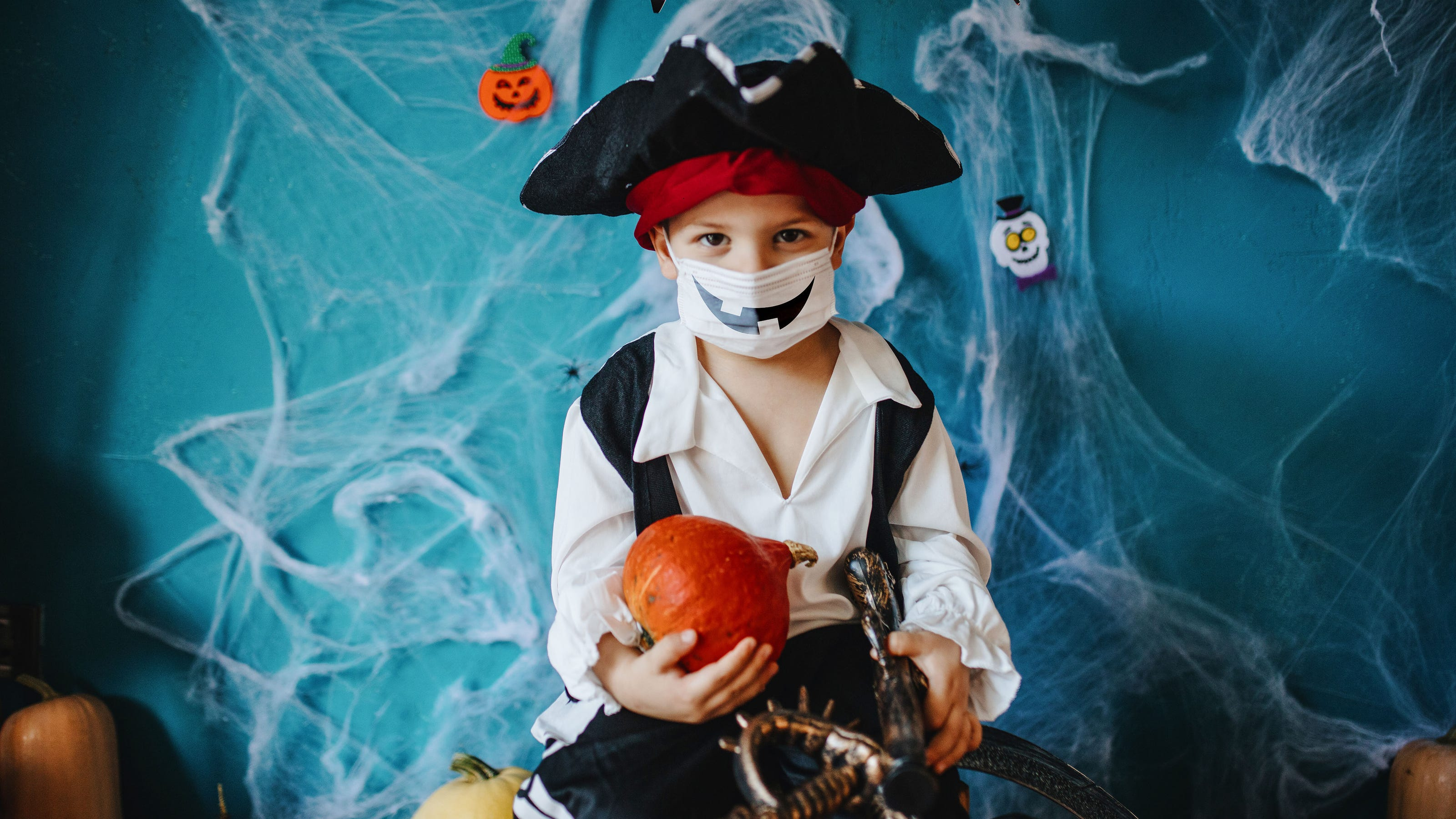 Halloween 2020: Fall festivals, pumpkin patches, parties ...