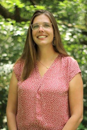 Whitney Davison