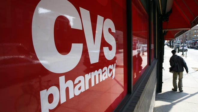 On Friday, CVS pharmacy is adding 27 new COVID-19 testing sites in Pennsylvania, including the chain's Monaca store.