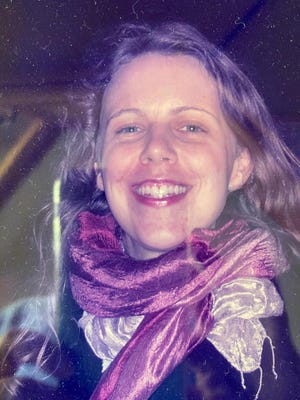 Tami Anderson, 43, of Burlington has been missing since about Sept. 10.