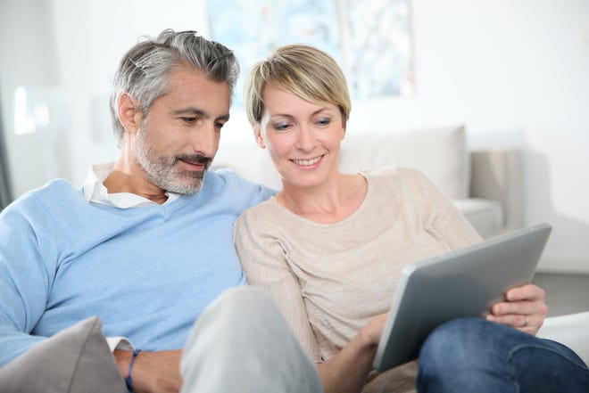 Embark on a new chapter of your life by avoiding these five common retirement planning pitfalls.