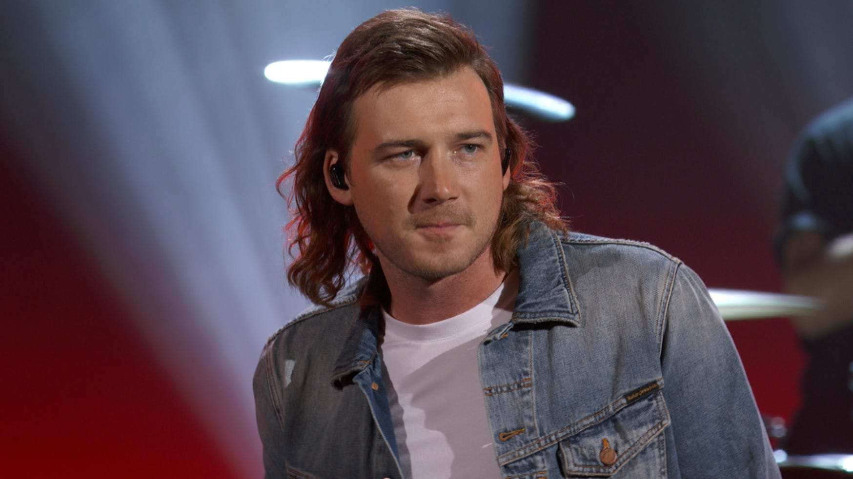 Morgan Wallen Won T Be Performing This Summer After Using Racial Slur