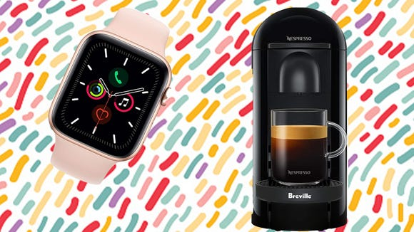 Check out the day's most exciting Amazon deals.