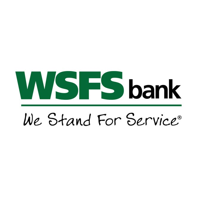 WSFS Bank, the primary subsidiary of WSFS Financial Corp., announced on Sept. 17 a $35,500 pledge from WSFS Bank and the WSFS Community Foundation to provide laptops, tablets and internet devices for students from low-to-moderate income families throughout the bank's footprint.