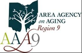 Area Agency on Aging Region 9