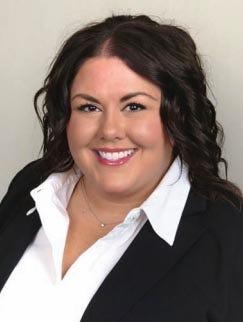 Amy Moyner