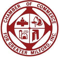 The Chamber of Commerce for Greater Milford's Community Expo, originally scheduled for March, has been rescheduled as the ninth annual Expo/Business Mixer, set for 5 to 7 p.m. Oct. 29 at the Elks Lodge, 18951 Elks Lodge Road, Milford.