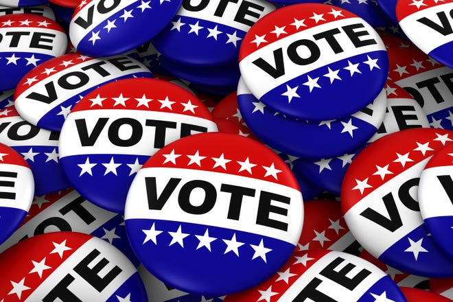 Wilmington-area candidates address local issues ahead of the November general election.