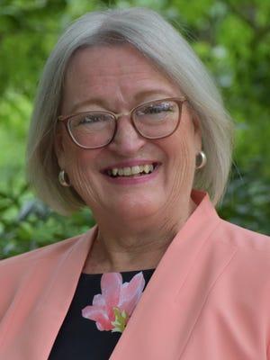 Joy Glanzer