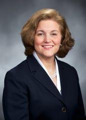 Sen. Christine Rolfes, D-23