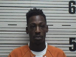 Police arrested Montgomery resident Markia Pettus, 26,Thompson said. Friday afternoon Pettus was in the Autauga Metro Jail under a charge of driving under the influence of alcohol and/or drugs, under a bond of $500.