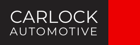 Carlock Automotive Group