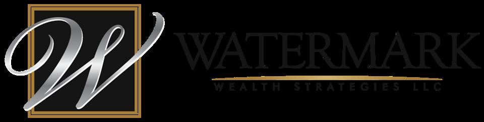 Watermark Wealth Strategies Logo