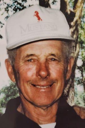Arlo Gilbertson