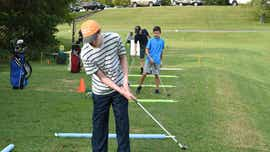 First Tee Shenandoah Valley offers youth opportunity to learn game of golf