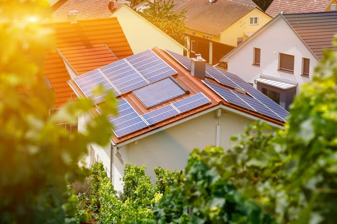 In 2021, there's a decrease in the solar tax credit – which makes the next few months critical for those wanting to make the switch.
