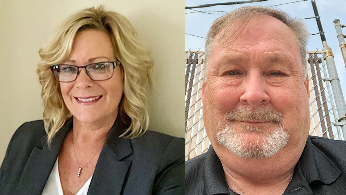 Election preview: Here are your Clerk of Courts candidates