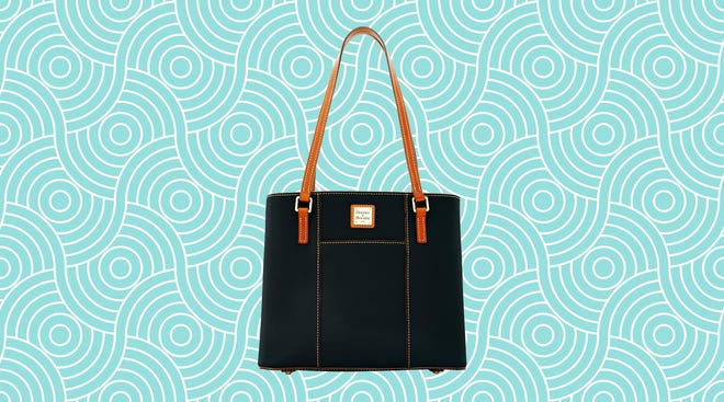 This mega sales event happening at Dooney & Bourke is your chance to shop and save.