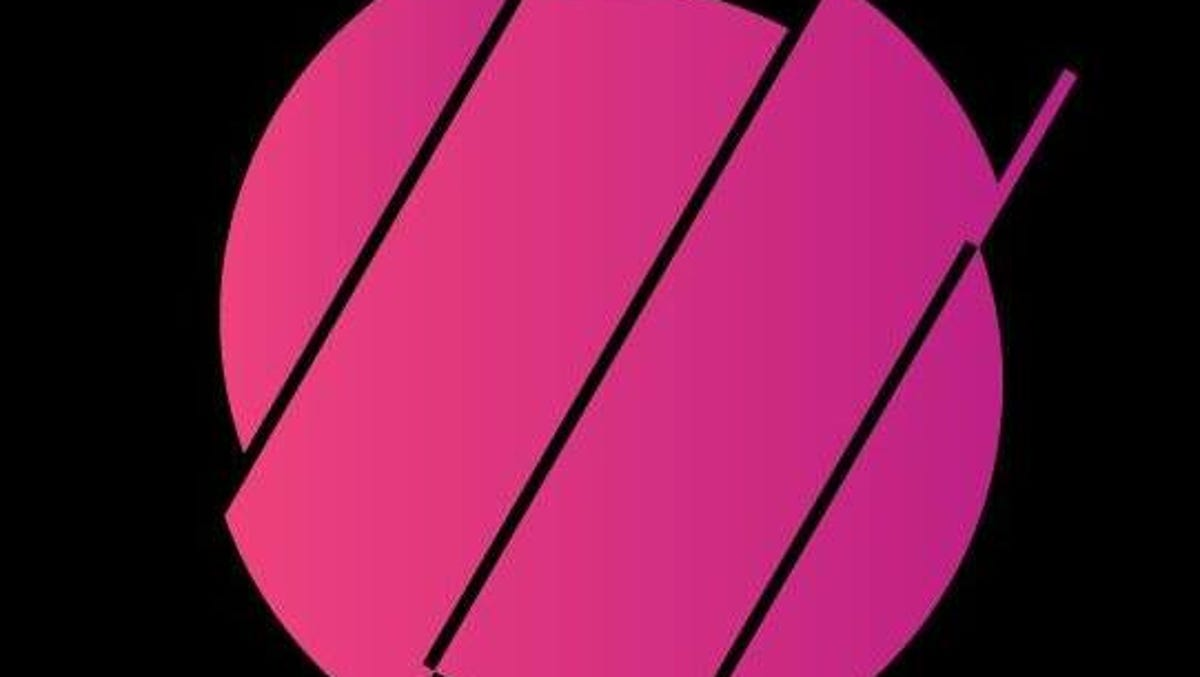 5 Tiktok Alternatives Triller Reels Byte Dubsmash And Youtube ✓ free for commercial use ✓ high quality images. 5 tiktok alternatives triller reels