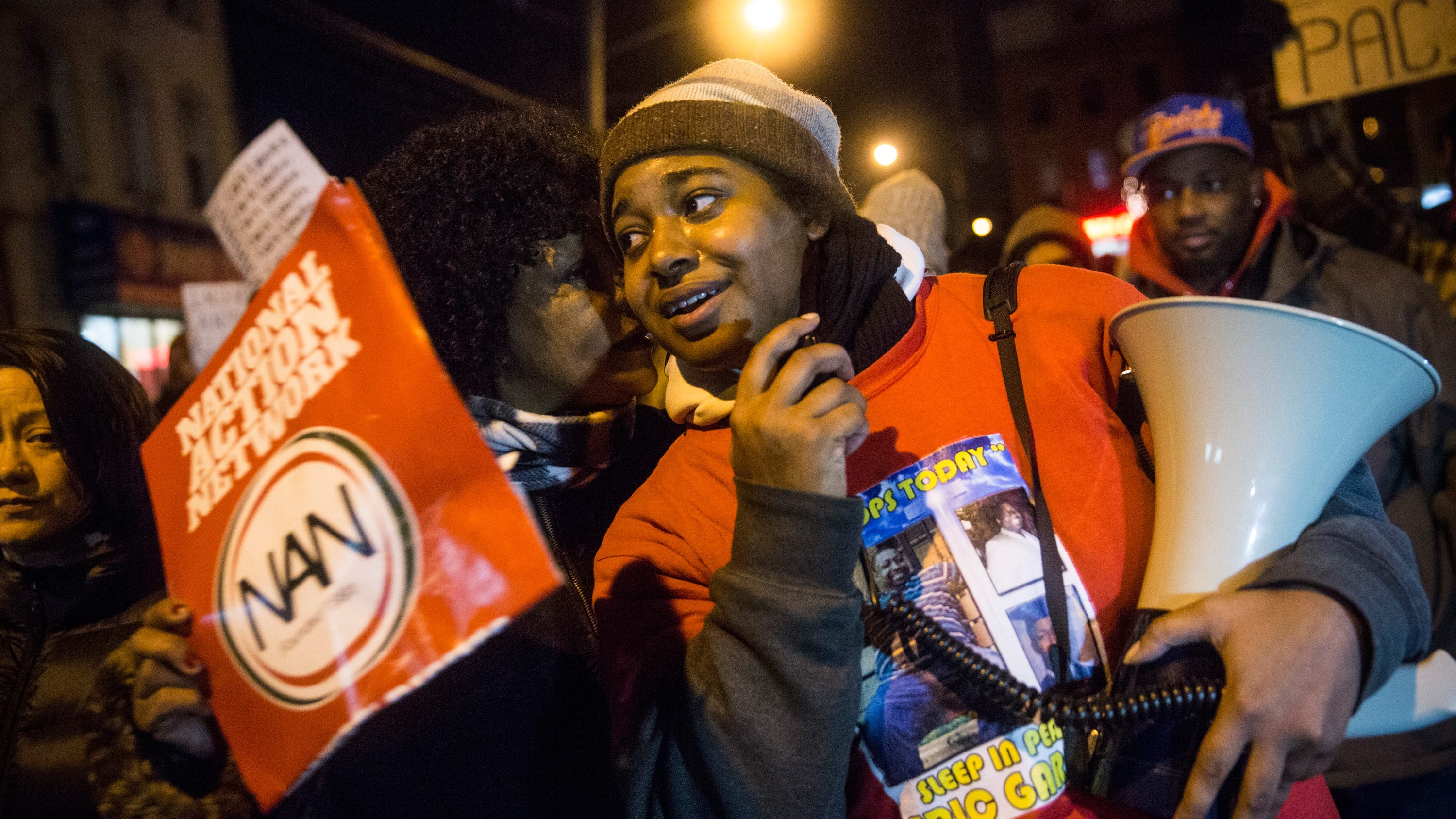 How we stop systemic racism from killing Black mothers