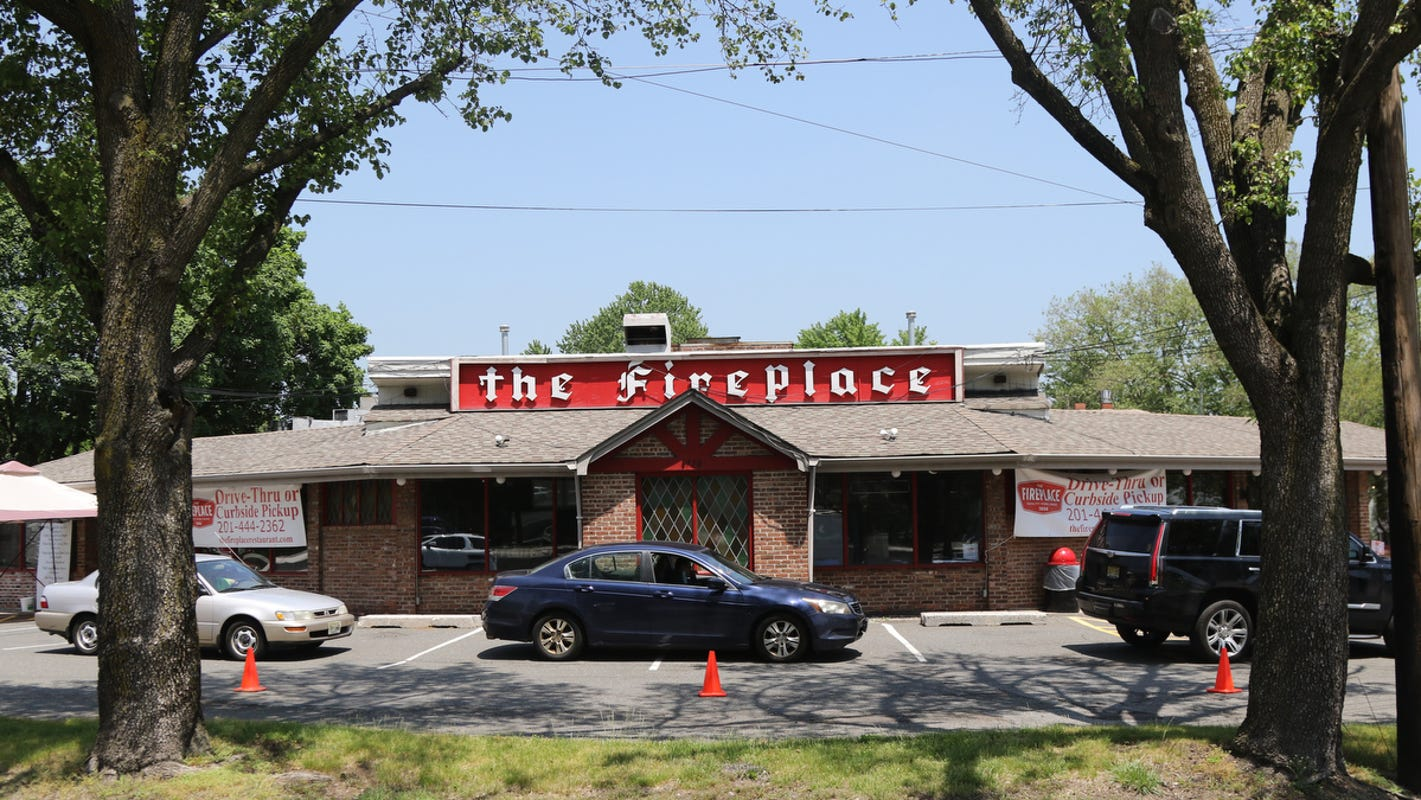 The Fireplace in Paramus to reopen Tuesday after months-long closure