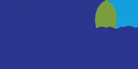 Altercare of Ohio Logo