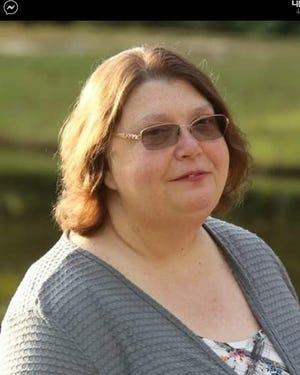 Belinda D. Hicks