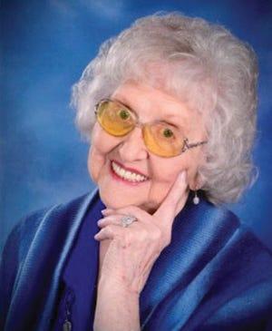 Sue Braden