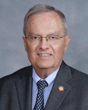Frank Iler