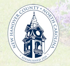 New Hanover County Board of Commissioners candidates answered questions ahead of the November election.