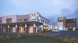 5xen Super Asian Market plans to expand its operations on Milwaukee's far northwest side.