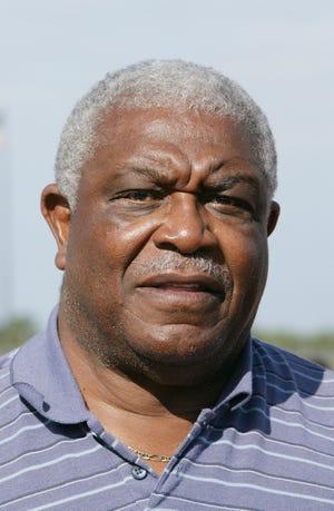 Coach Bill Wilson, 2006