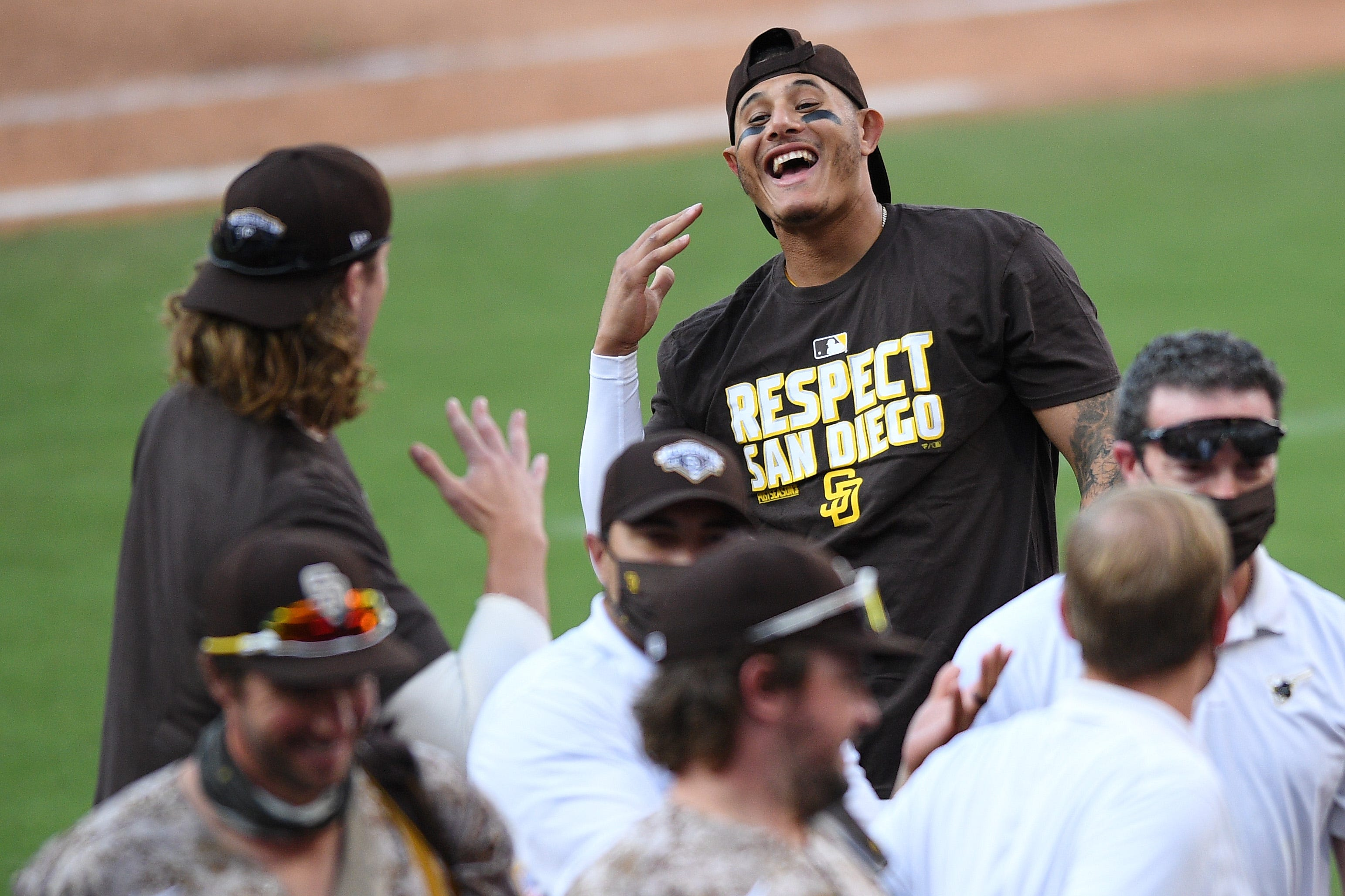 Padres vs. Cardinals: National League Wild Card series preview, schedule, predictions