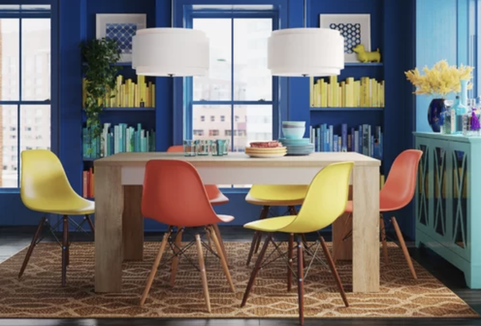 Add a pop of color and a whole lot of style to your home, thanks to Way Day 2020.