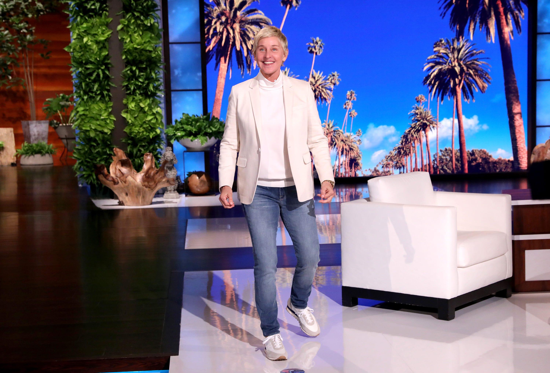 Ellen DeGeneres: Ratings plummet 38% for premiere week after scandal