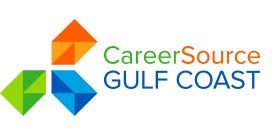 CareerSource Gulf Coast serves Franklin, Gulf and Bay counties.