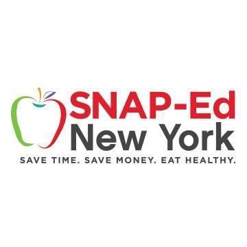 New York SNAP logo