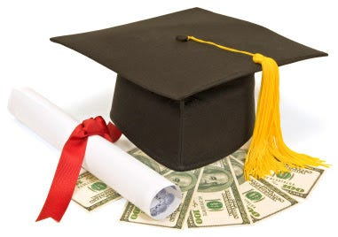 McClendon Scholarships