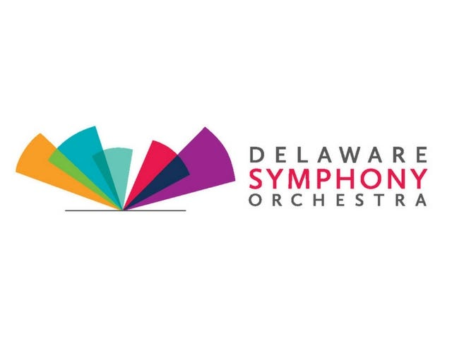 The Delaware Symphony Orchestra announced it will present its upcoming 2020-21 season in a fully digital format, due to the ongoing COVID-19 pandemic.