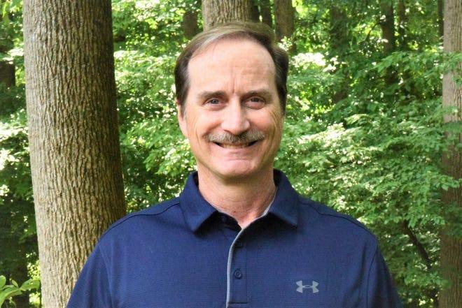 Rick Jones joined Berkshire Hathaway HomeServices Fox & Roach, Realtors' Hockessin office as a sales associate.