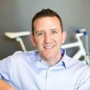 Doug Ulman, Guest columnist