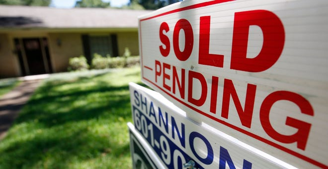 The Columbus-area housing market is poised for a record year in 2020.