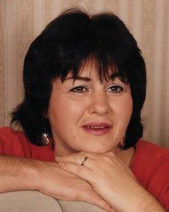 Deanna S. Grimsley
