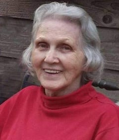 Hilda Robbins